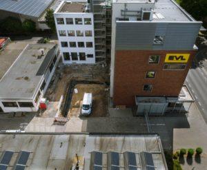 Limburg, 2020 – EVL