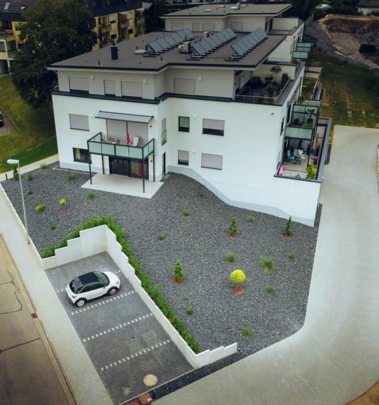 bvh_limburg_mehrfamilienhaus_2020_01