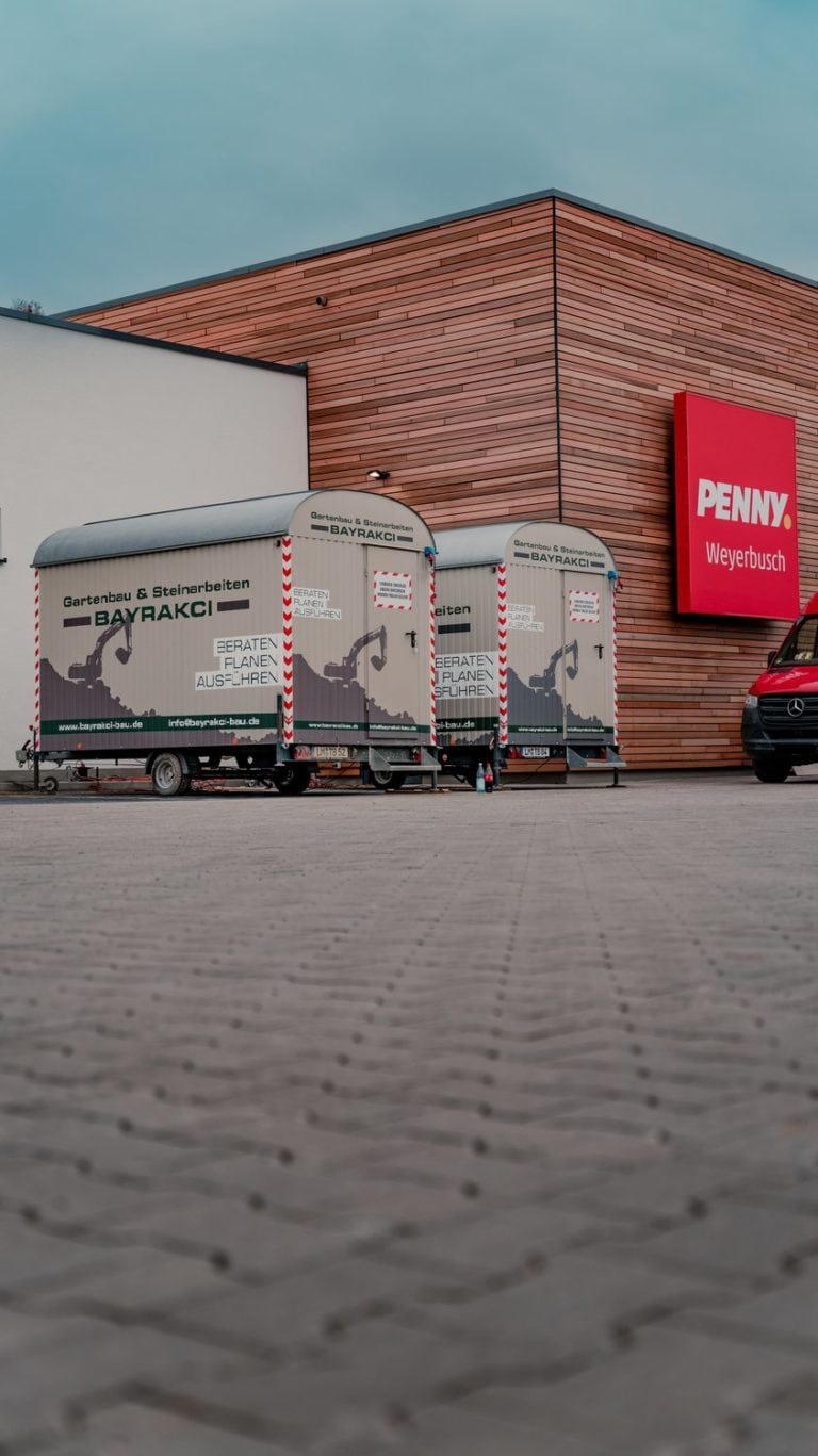 bvh_weyerbusch_2020_penny-markt_010